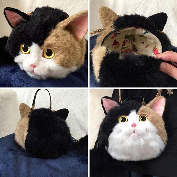 handmade-realistic-cat-bags-pico-65.jpg