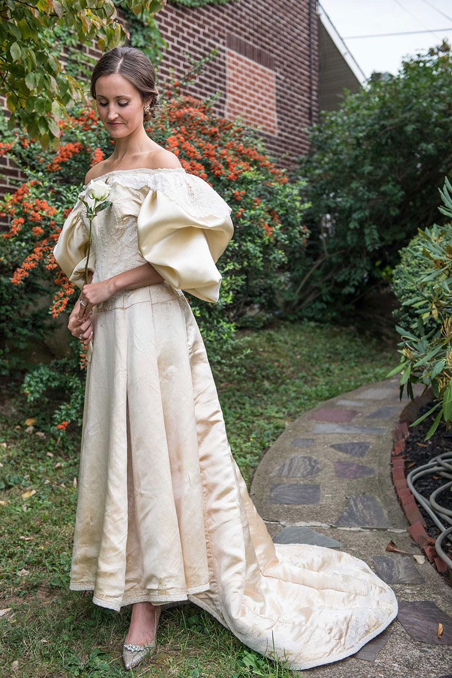 heirloom-wedding-dress-11th-bride-120-years-old-abigail-kingston-9.jpg