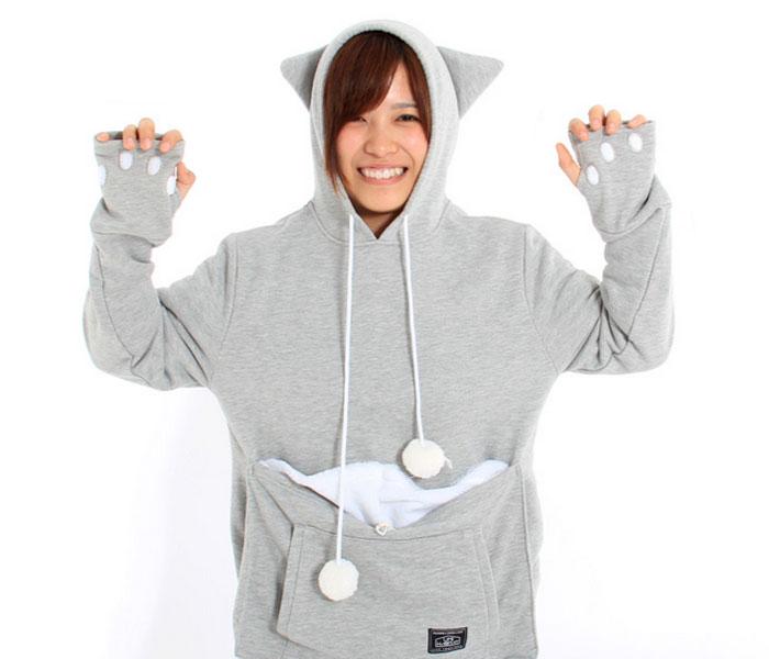 hoodie-cat-pouch-pocket-sweatshirt-mewgaroo-15.jpg