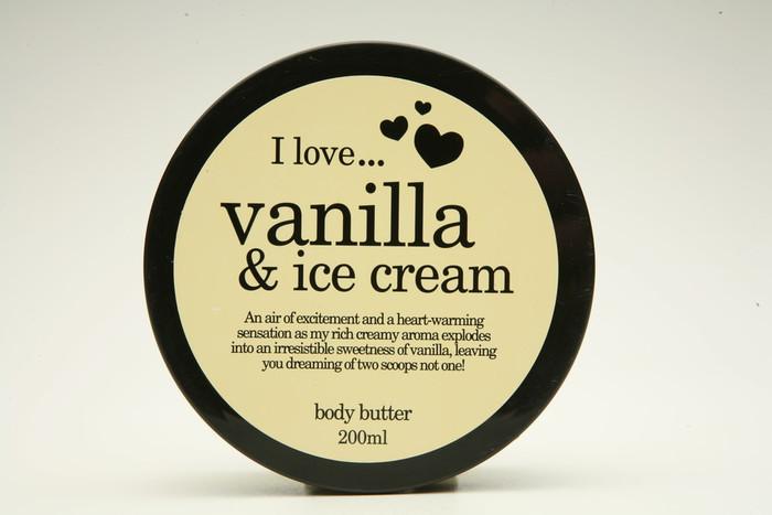 i love vanilla.jpg