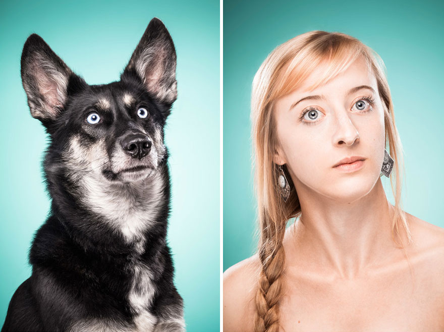 i-am-photographing-dog-owners-that-mimic-their-dogs-facial-expressions25_880.jpg