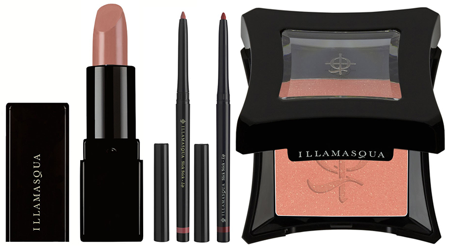 illamasqua-dusk-makeup-collection-for-autumn-2015-blush-and-lip-products.jpg