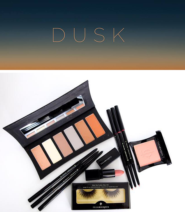 illamasqua-dusk-makeup-collection-for-autumn-2015-promo-and-products.jpg