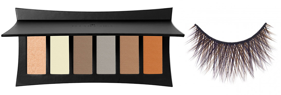 illamasqua-sculpting-palette-and-quiver-lashes-autumn-2015.jpg