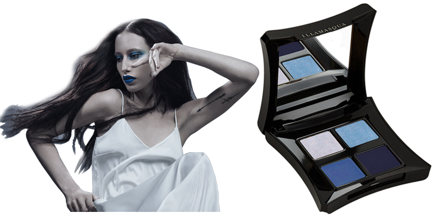 illamasqua-to-be-alive-makeup-collection-for-summer-2015-eye-shadows.jpg