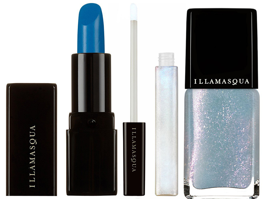 illamasqua-to-be-alive-makeup-collection-for-summer-2015-lips-and-nails-products.jpg