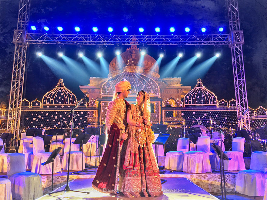 iphone-wedding-photography-sephi-bergerson-india-24.jpg