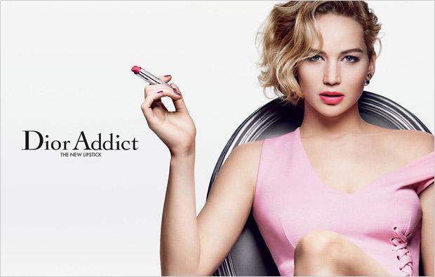 jennifer-lawrence-dior-addict-lipstick-01.jpg