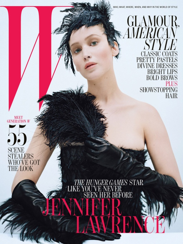 jennifer-lawrence-tim-walker-w-magazine-01.jpg