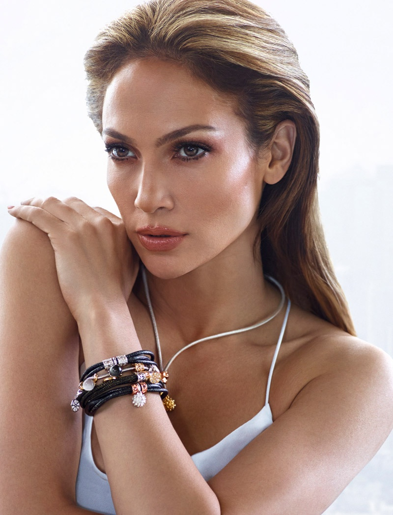 jlo-jennifer-lopez-clothing-2016-collection07.jpg