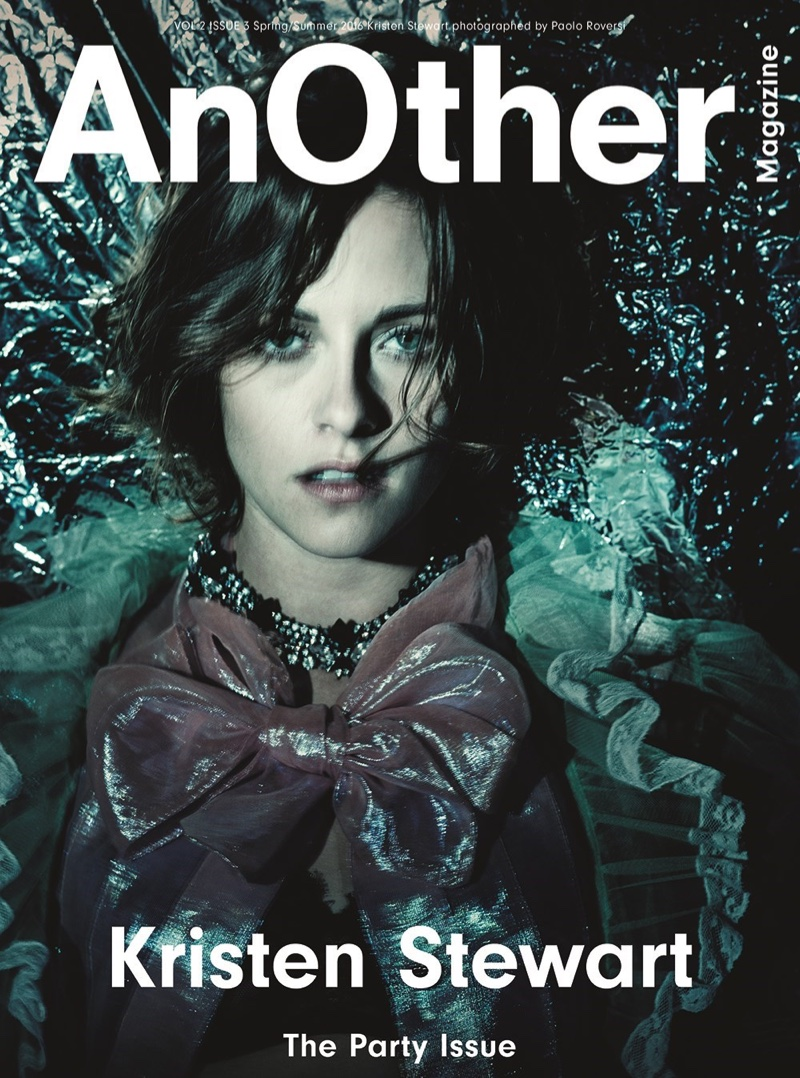kristen-stewart-another-magazine-spring-2016-cover-photoshoot01.jpg