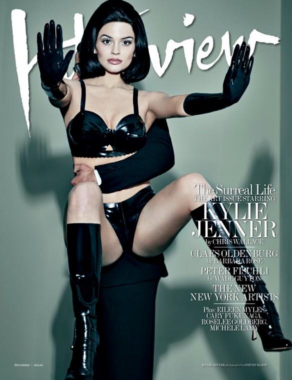 kylie_jenner_a_gumino_interview_magazine_1.jpg