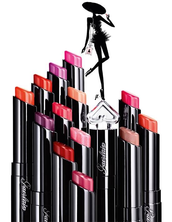 la-petite-robe-noire-makeup-collection-2016_1.jpg