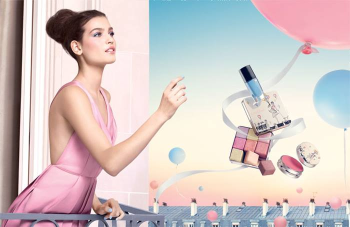 lancome-spring-2016-from-paris-with-love.jpg