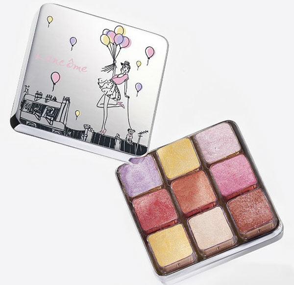 lancome_spring_2016_makeup_collection2.jpg