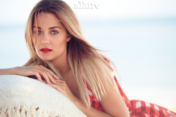lauren-conrad-cover-shoot-01.jpg