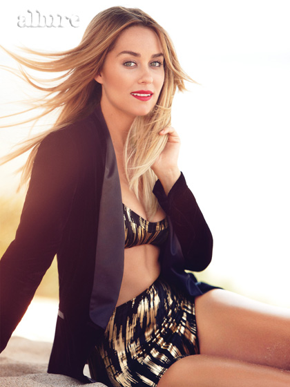 lauren-conrad-cover-shoot-03.jpg