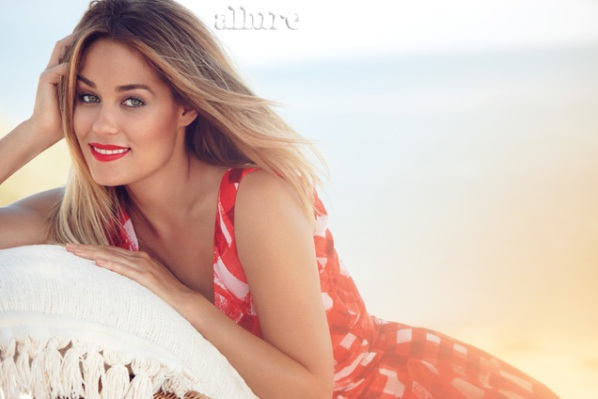 lauren-conrad-cover-shoot-04.jpg