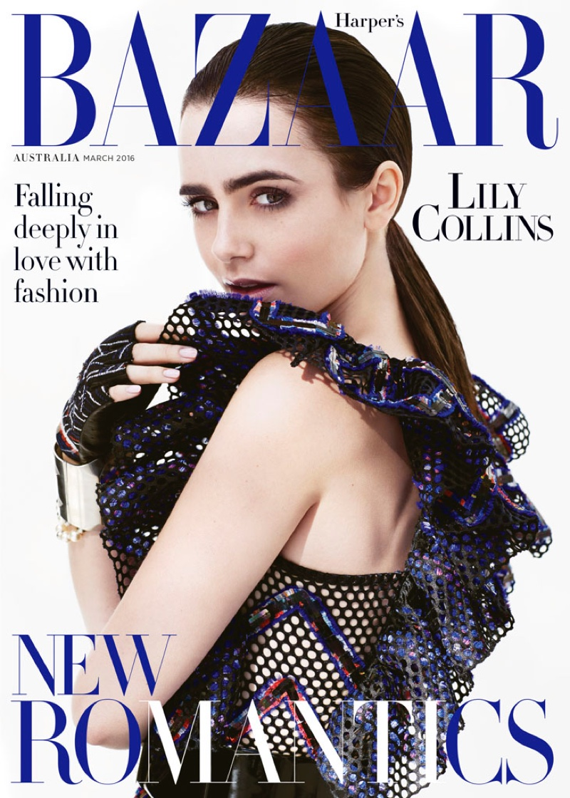 lily-collins-harpers-bazaar-australia-march-2016-cover-photoshoot01.jpg