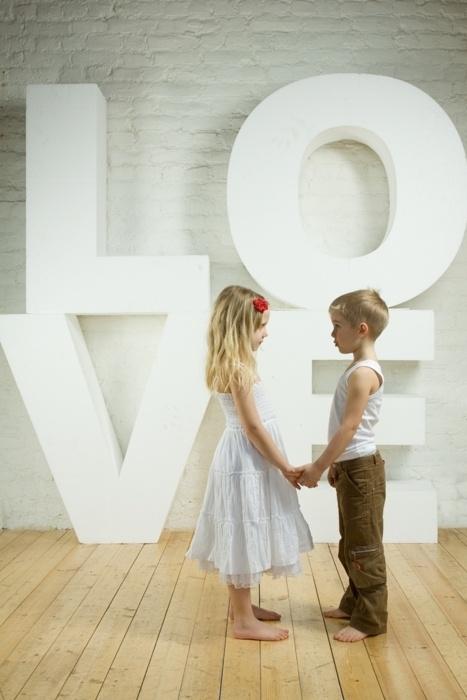 love gyerekek2.jpg