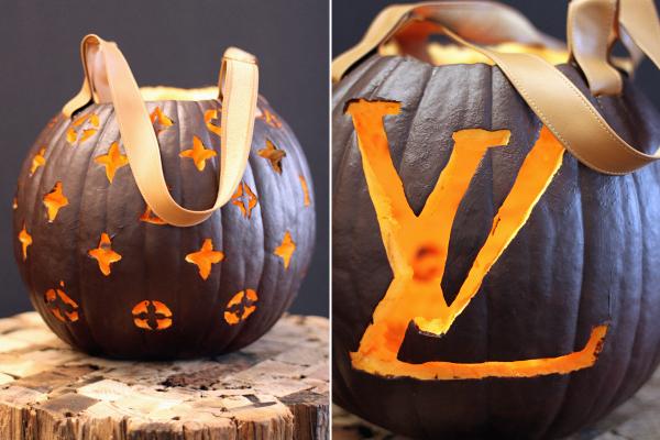 lv pumpkin.jpg