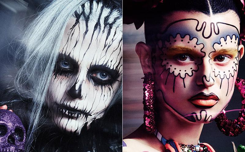 mac-cosmetics-halloween-makeup-ideas.jpg