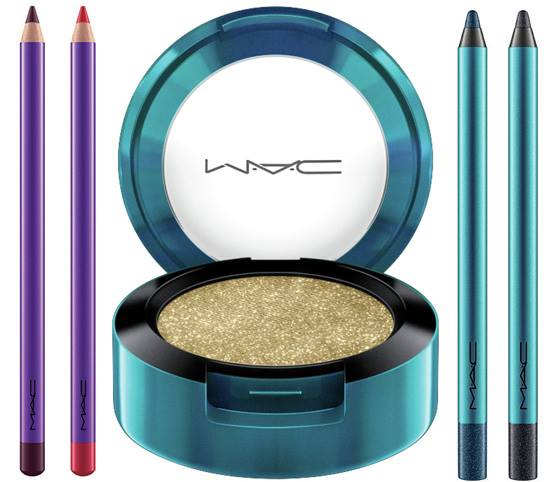 mac-holiday-2015-magic-of-the-night-5.jpg