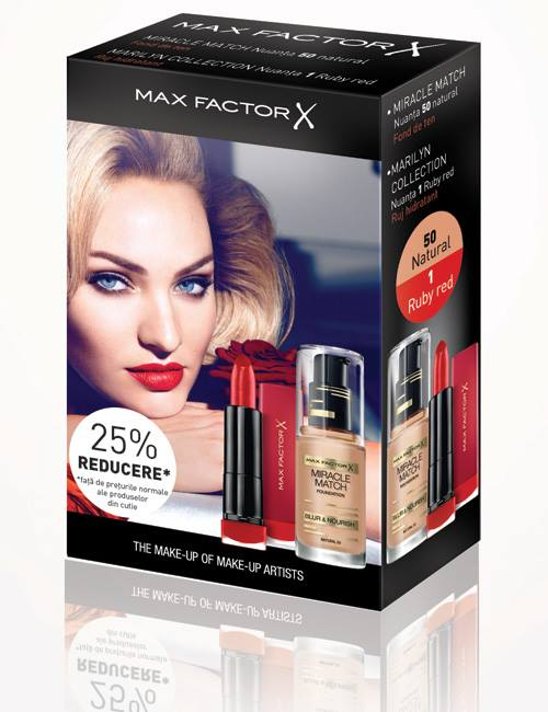 max-factor-2016-marilyn-lipstick-miracle-match-set.jpg