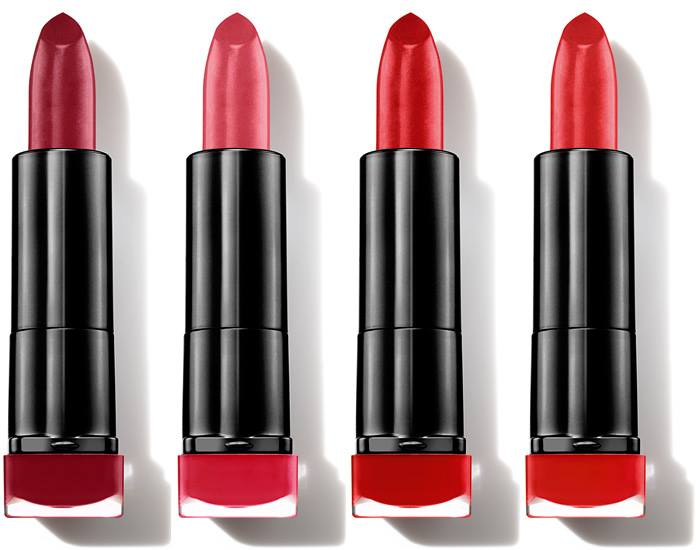 max-factor-2016-marilyn-lipsticks.jpg