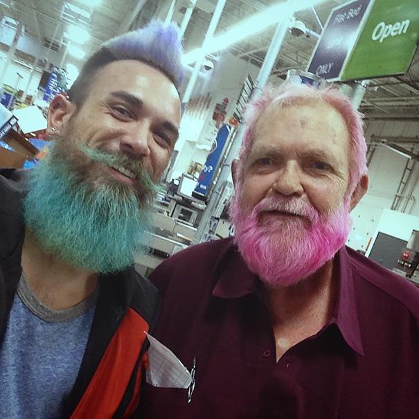 merman-colorful-beard-hair-dye-men-trend-4_605.jpg