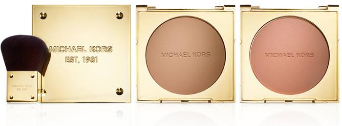 michael-kors-bronze-powder-collection.jpg