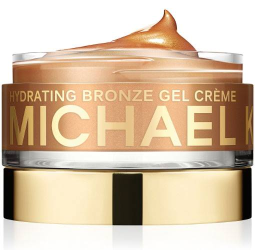 michael-kors-hydrating-bronze-gel-2015-summer.jpg