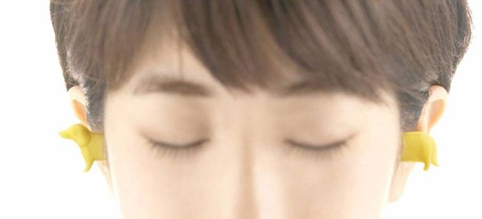 mimi-pet-dog-earplugs-mao-yamamoto-12.jpg