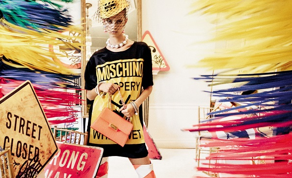 moschino-spring-summer-2016-campaign-by-steven-meisel-7.jpg