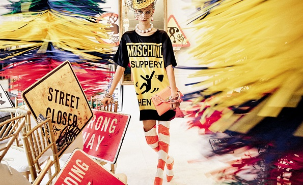 moschino-spring-summer-2016-campaign-by-steven-meisel-8.jpg