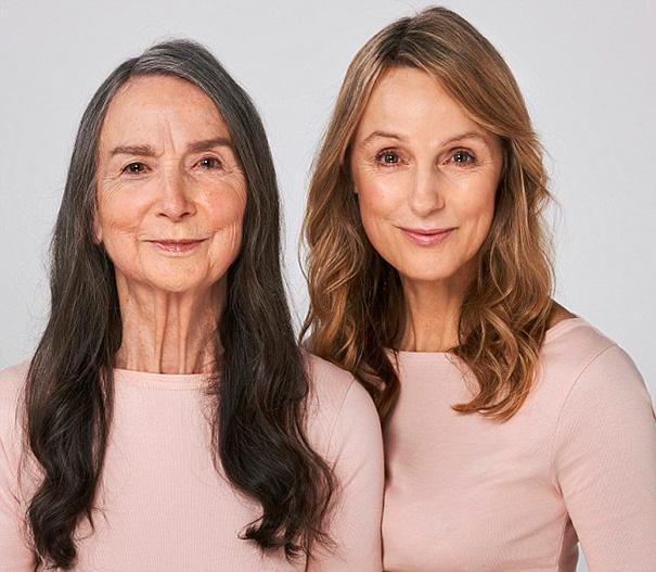 mothers-daughters-look-alike-6.jpg