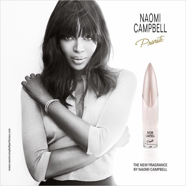 naomi-campbell-private-fragrance-620x620.jpg