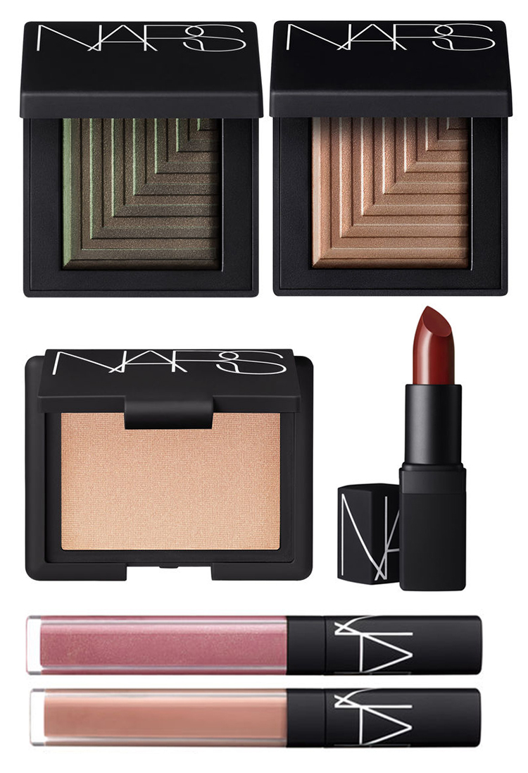 nars-makeup-collection-for-fall-2015-products.jpg