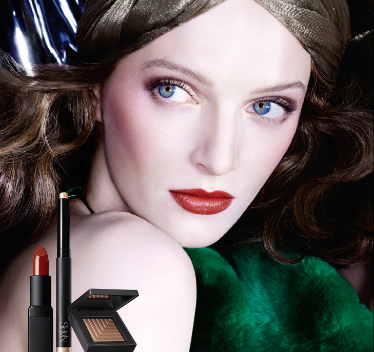 nars-makeup-collection-for-fall-2015-promo-with-daria-strokous.jpg