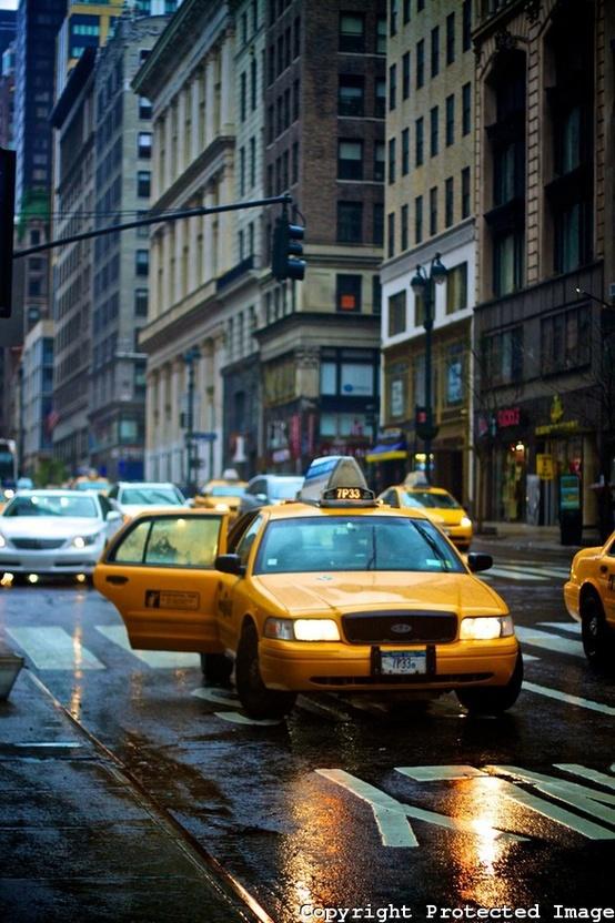 new york cab.jpg