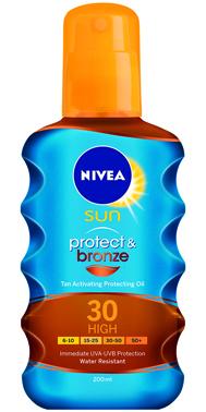 nivea_sun_protect.jpg