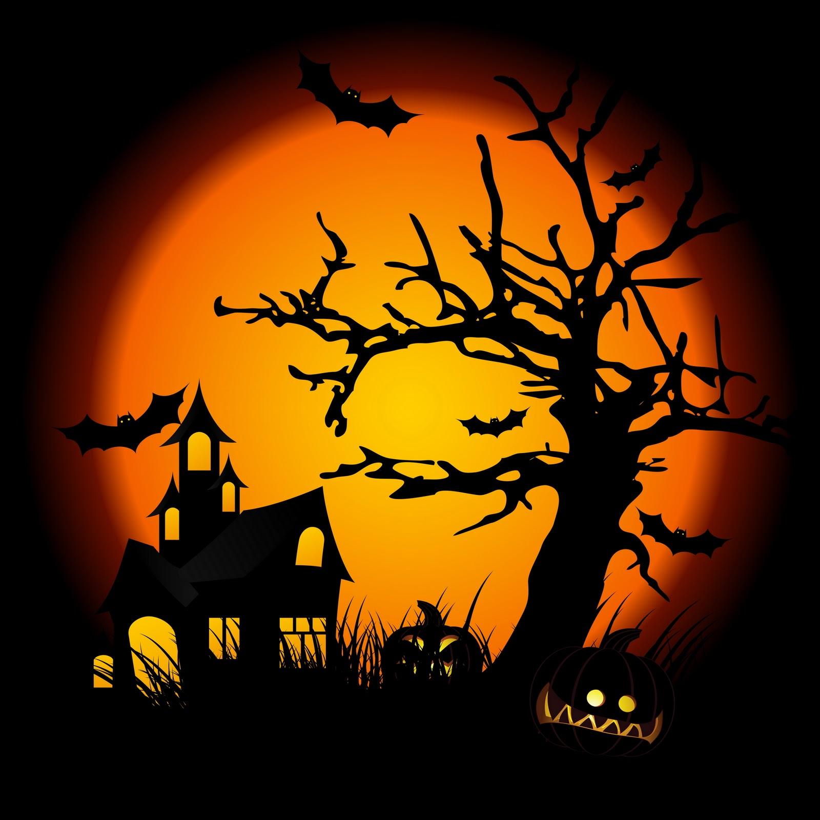 halloween-haunted-house.jpg