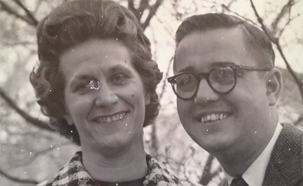 old-couple-dies-together-75-years-marriage-jeanette-alexander-toczko-7.jpg