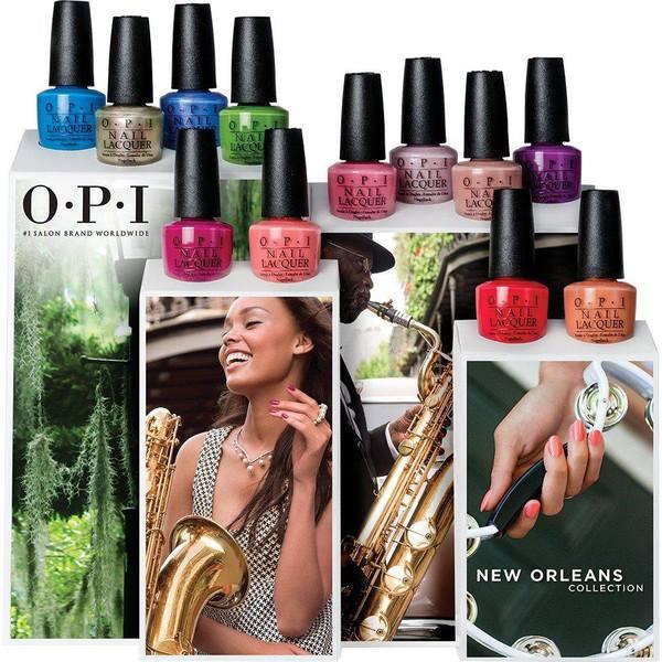 opi-spring-summer-2016-new-orleans.jpg