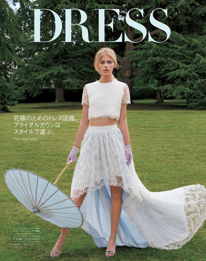pastel-bridal-dresses-vogue-japan01.jpg