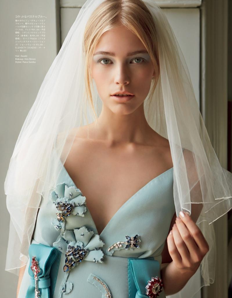 pastel-bridal-dresses-vogue-japan08.jpg