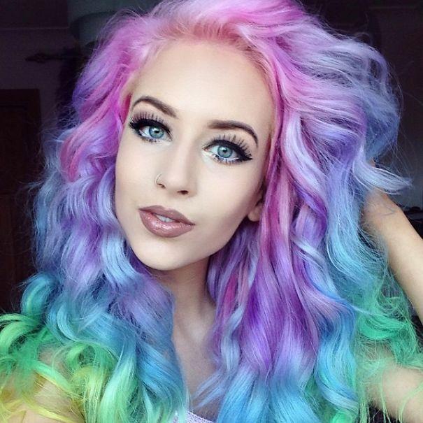 pastel-hair-trend-4_605.jpg