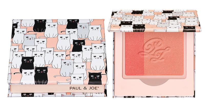 paul-joe-makeup-collection-for-autumn-2015-blush.jpg