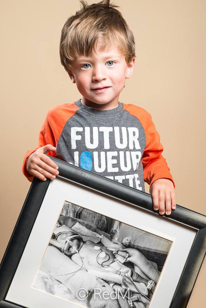 premature-baby-portraits-les-premas-red-methot-18.jpg