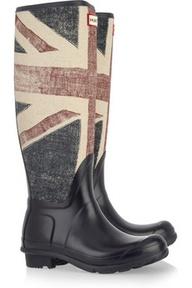rain boots10.jpg